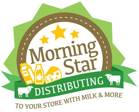 Morning Star Distributing